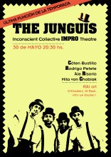 Cartel-RAI-the-Junguis-web