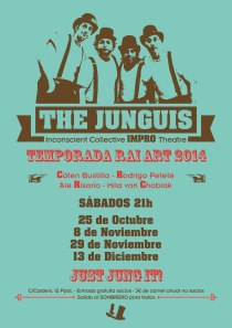 The-Juguis-2014